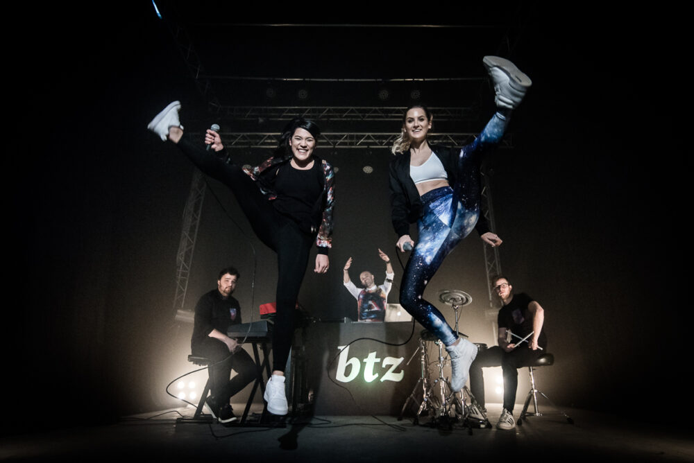 Btz 2018 1