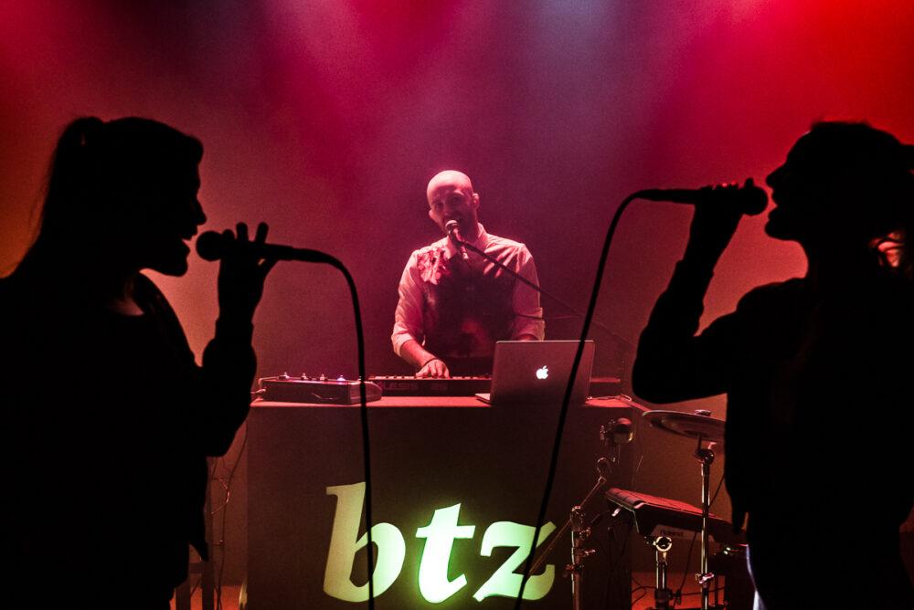 Btz 2018 2