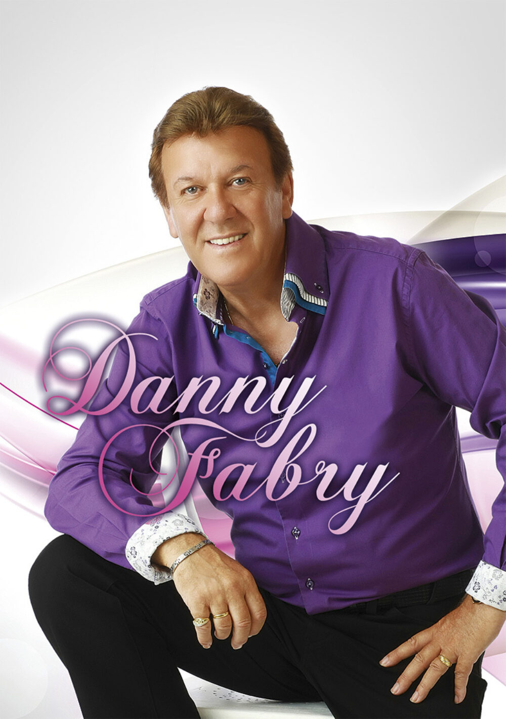 Danny Fabry 2017 2
