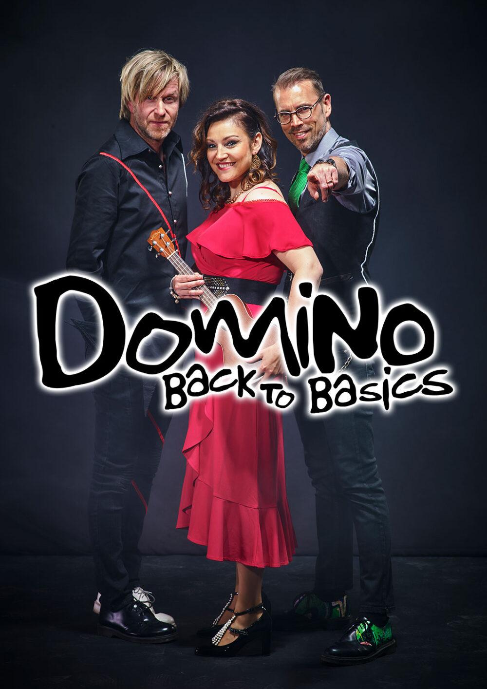 Domino 2019 1
