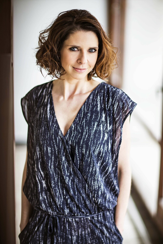 Francesca Van Thielen 2017 1