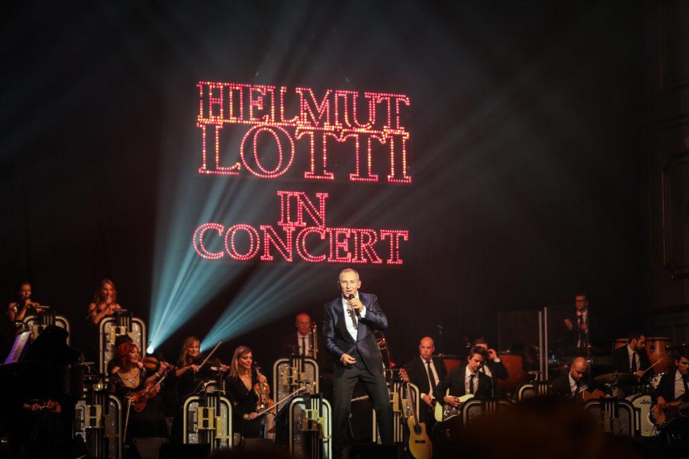 Helmut Lotti 2017 4