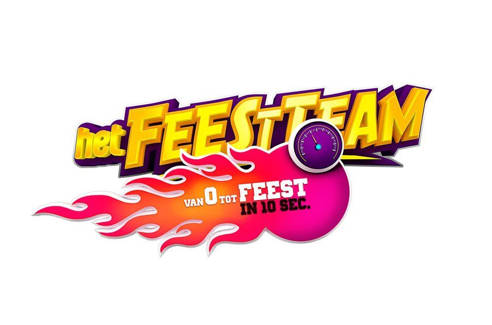 Het Feestteam 2017 3
