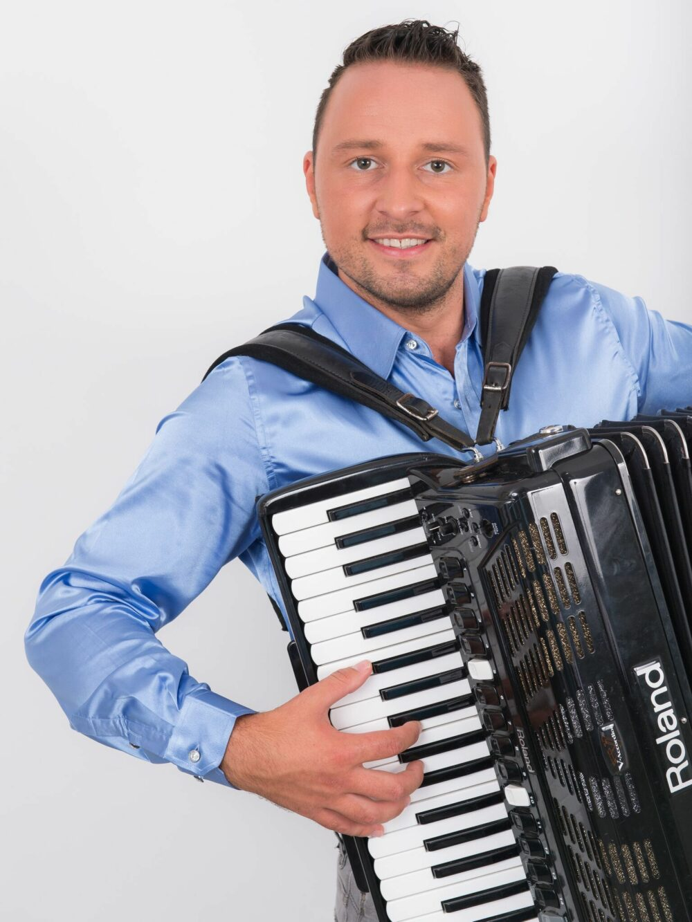 Johan Veugelers 2017 2