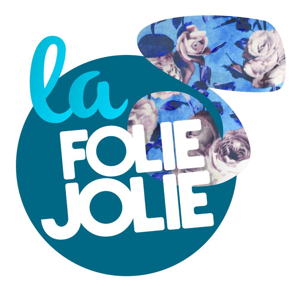 La Folie Jolie 2019 3