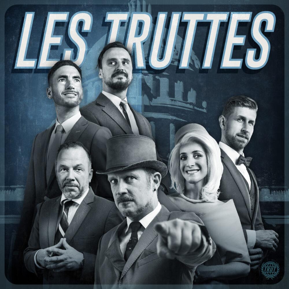 Les Truttes 2017 1