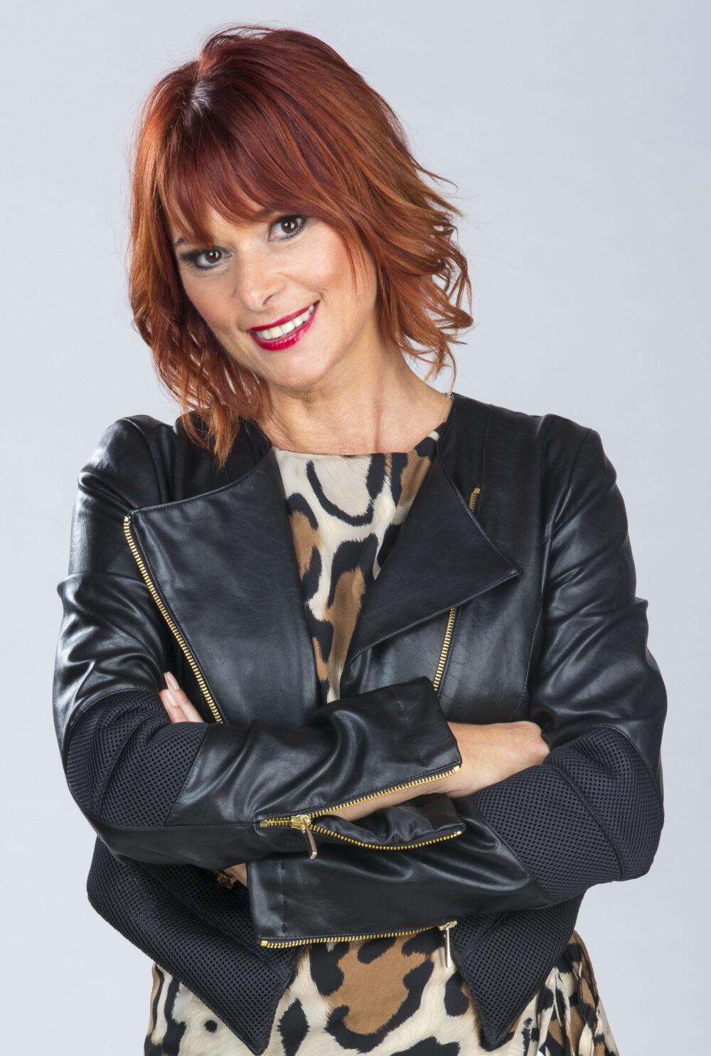 Lisa Del Bo 2017 3