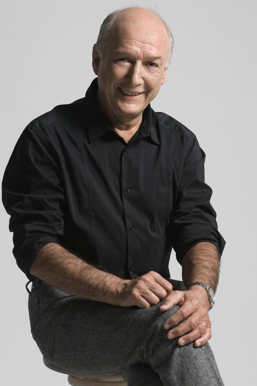 Peter Koelewijn 2017 1