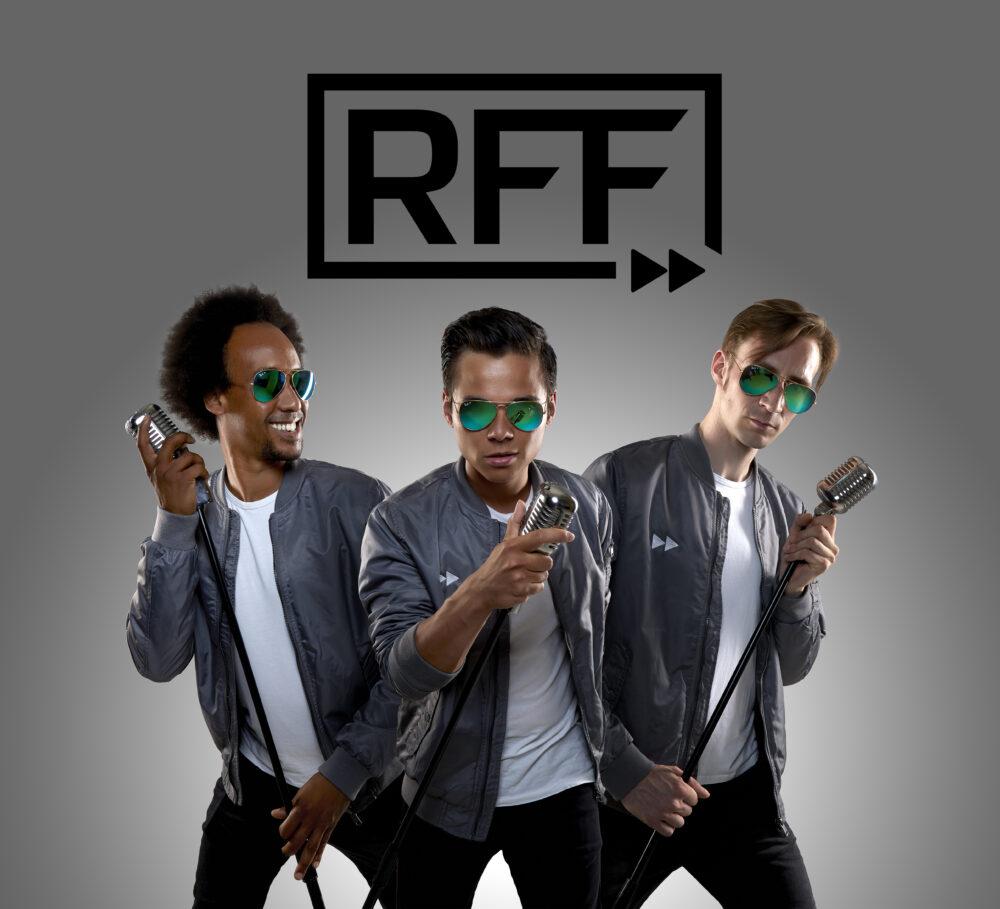 Rff 2018 1