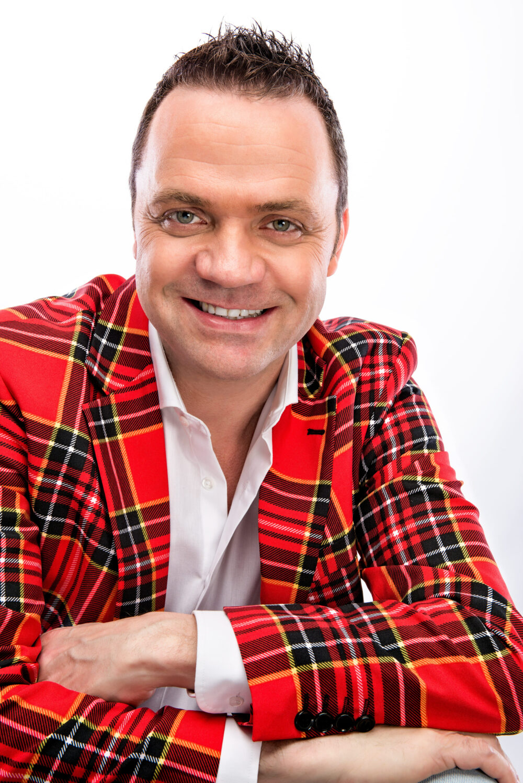 Steve Tielens 2017 1