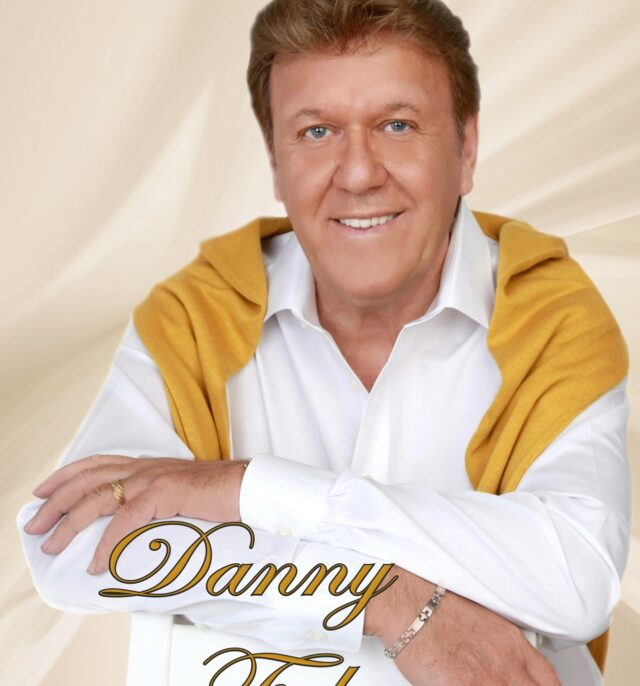 Danny Fabry 2017 1