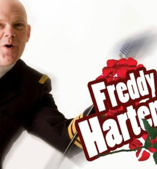 Freddy En De Hartenbrekers 2019 1
