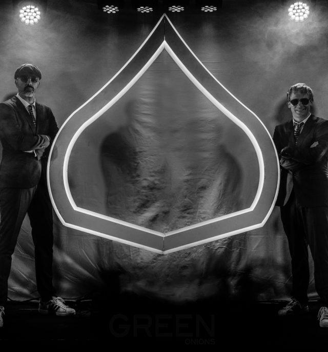 Green Onions 2017 1