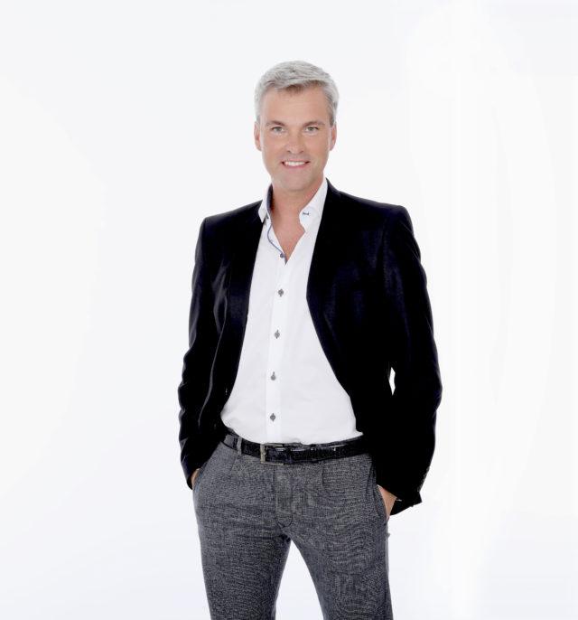 Herbert Verhaeghe 2017 3