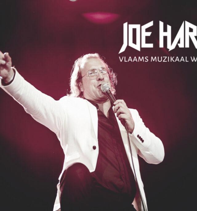 Joe Hardy 2019 1