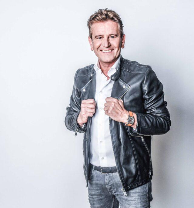 Luc Steeno 2020