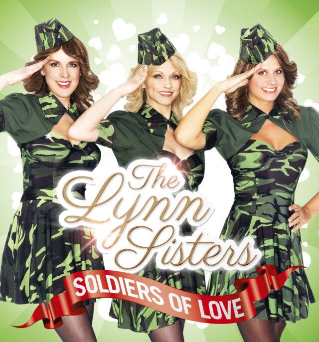 Lynn Sisters Sol Co