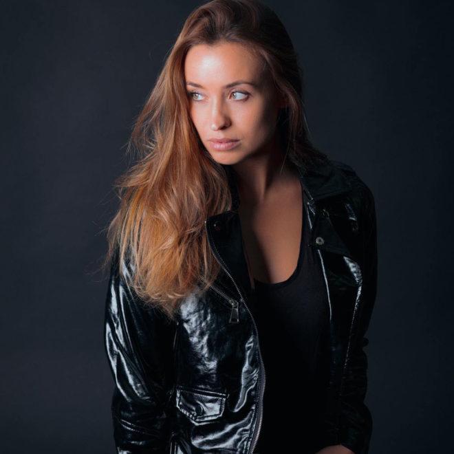 Justine S 2019 1