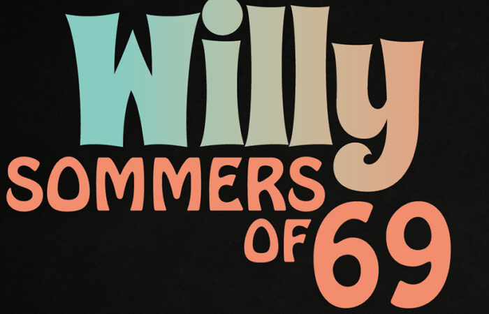 Ws Sommers Of69 Co1