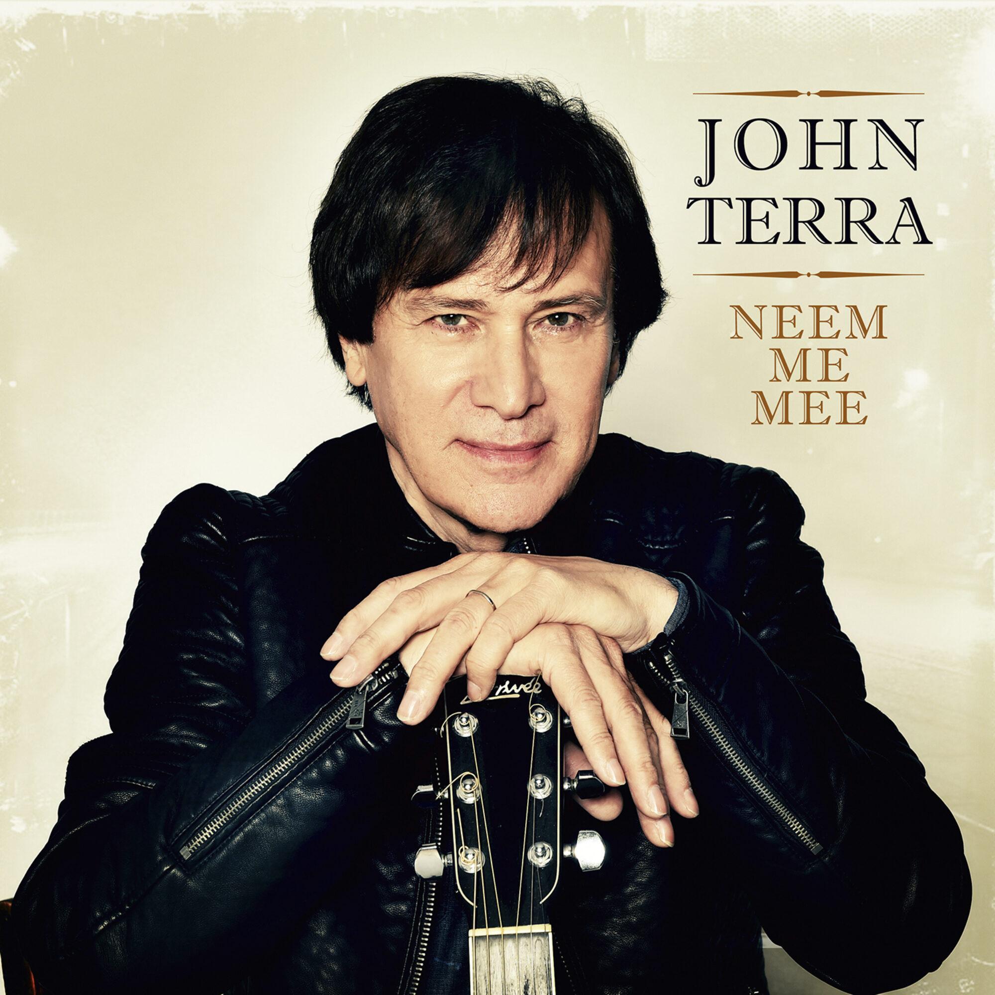 John Terra Neem Me Mee