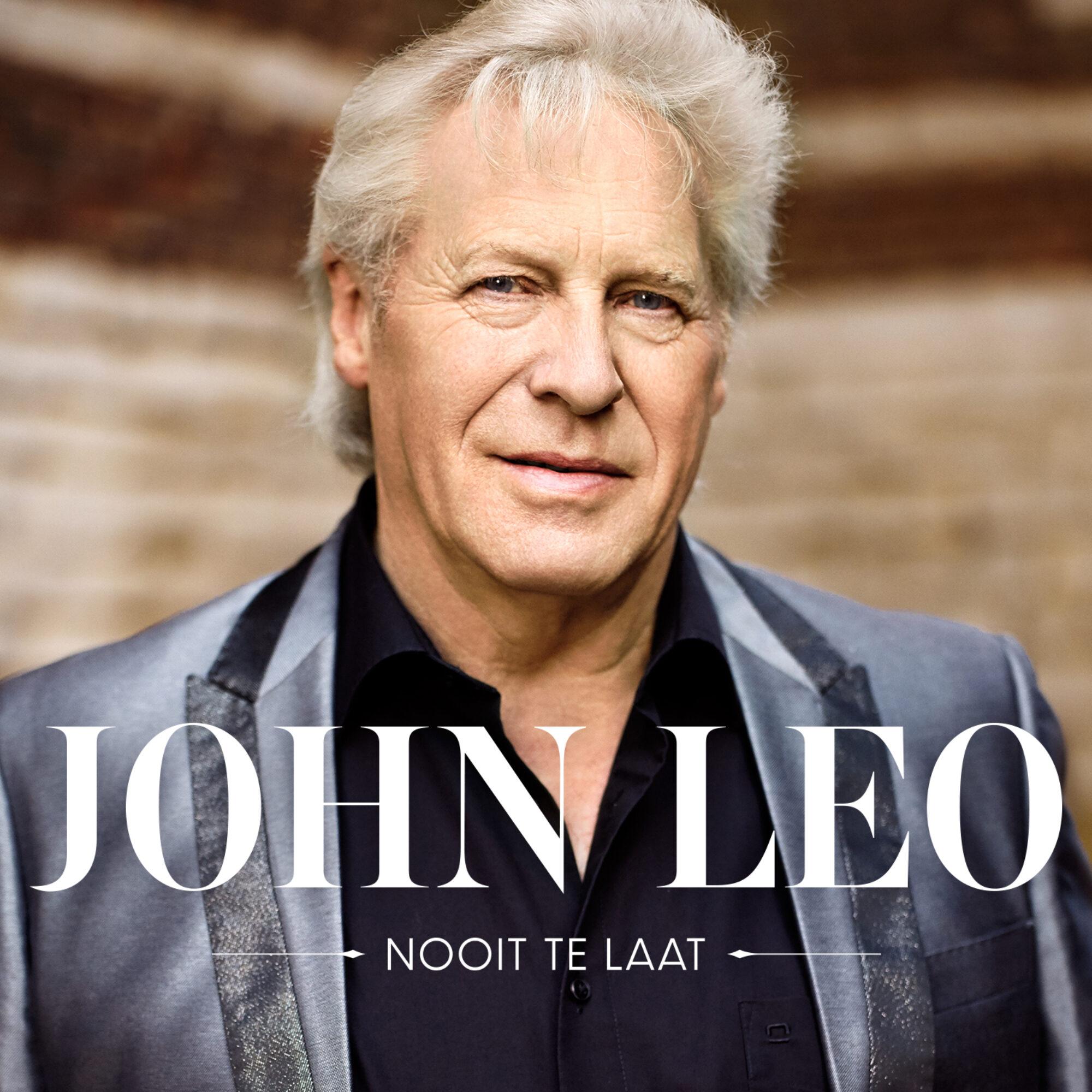John Leo Ntl Co