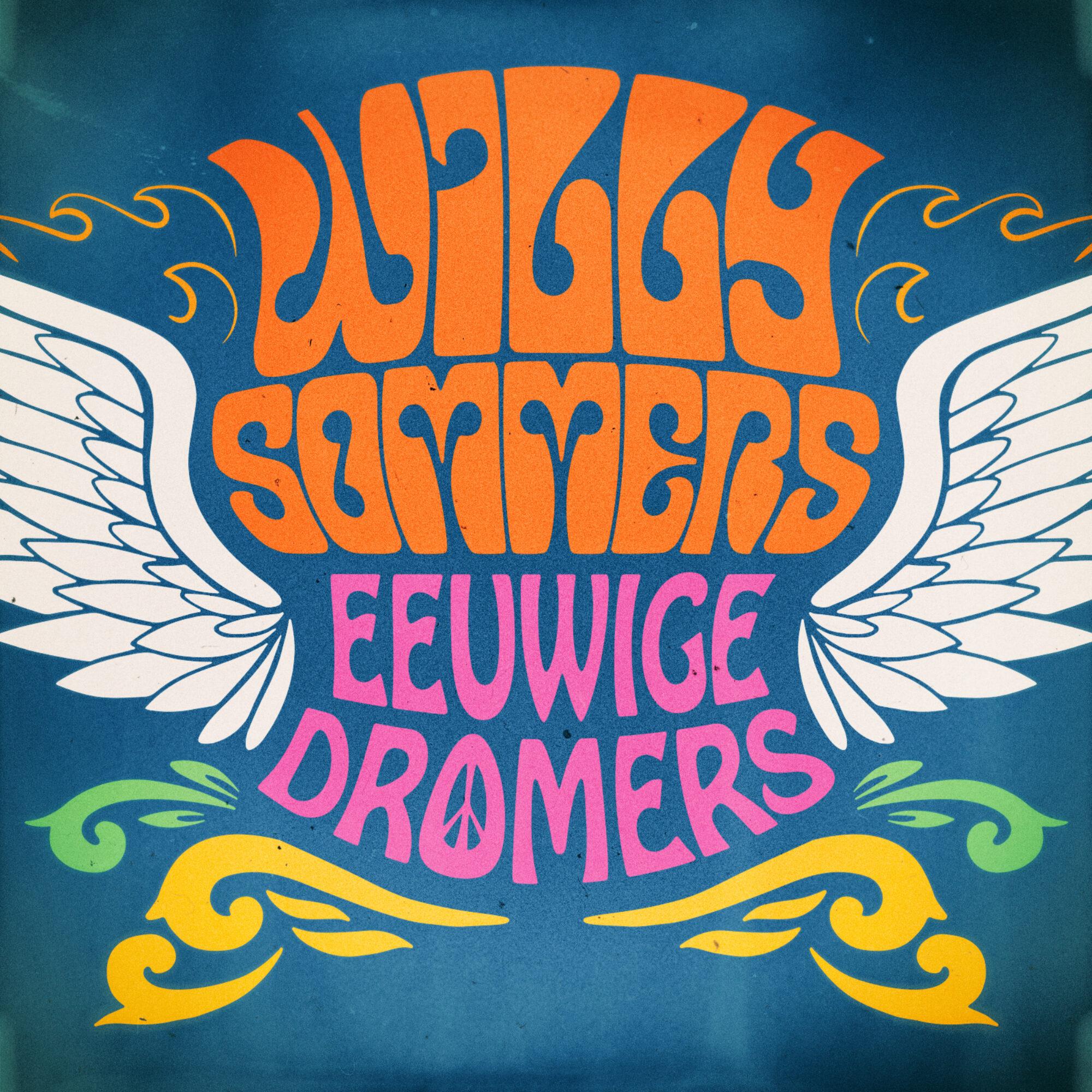 Ws Eeuwige Dromers Co