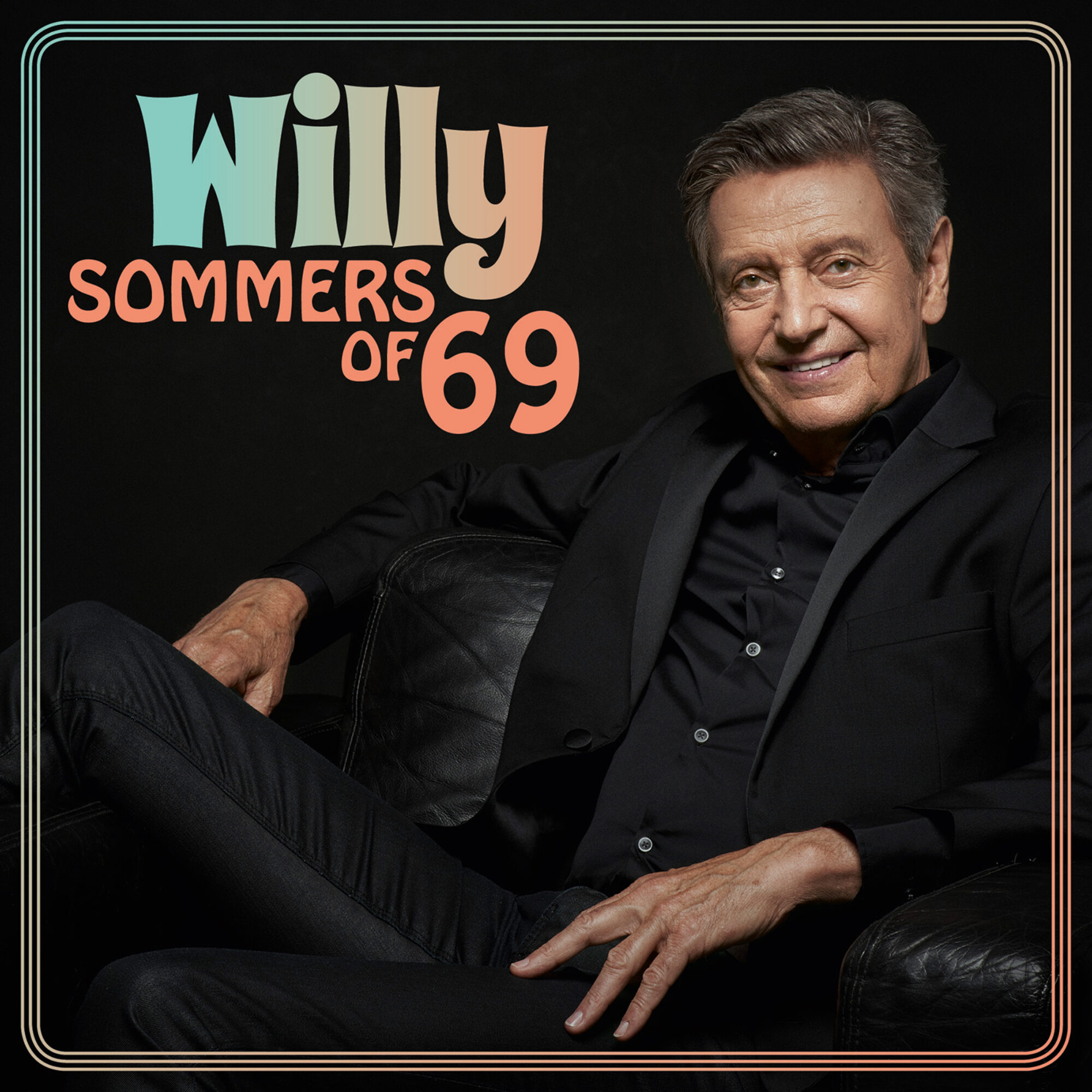 Ws Sommers Of69 Co