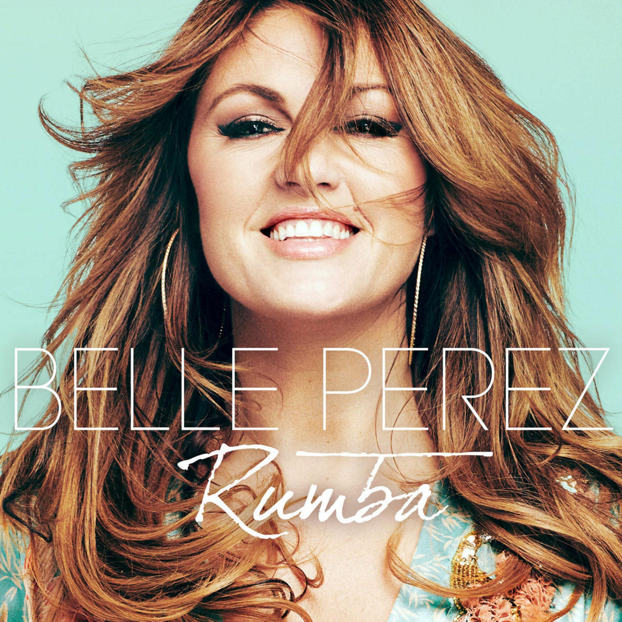 Belle Perez Rumba S
