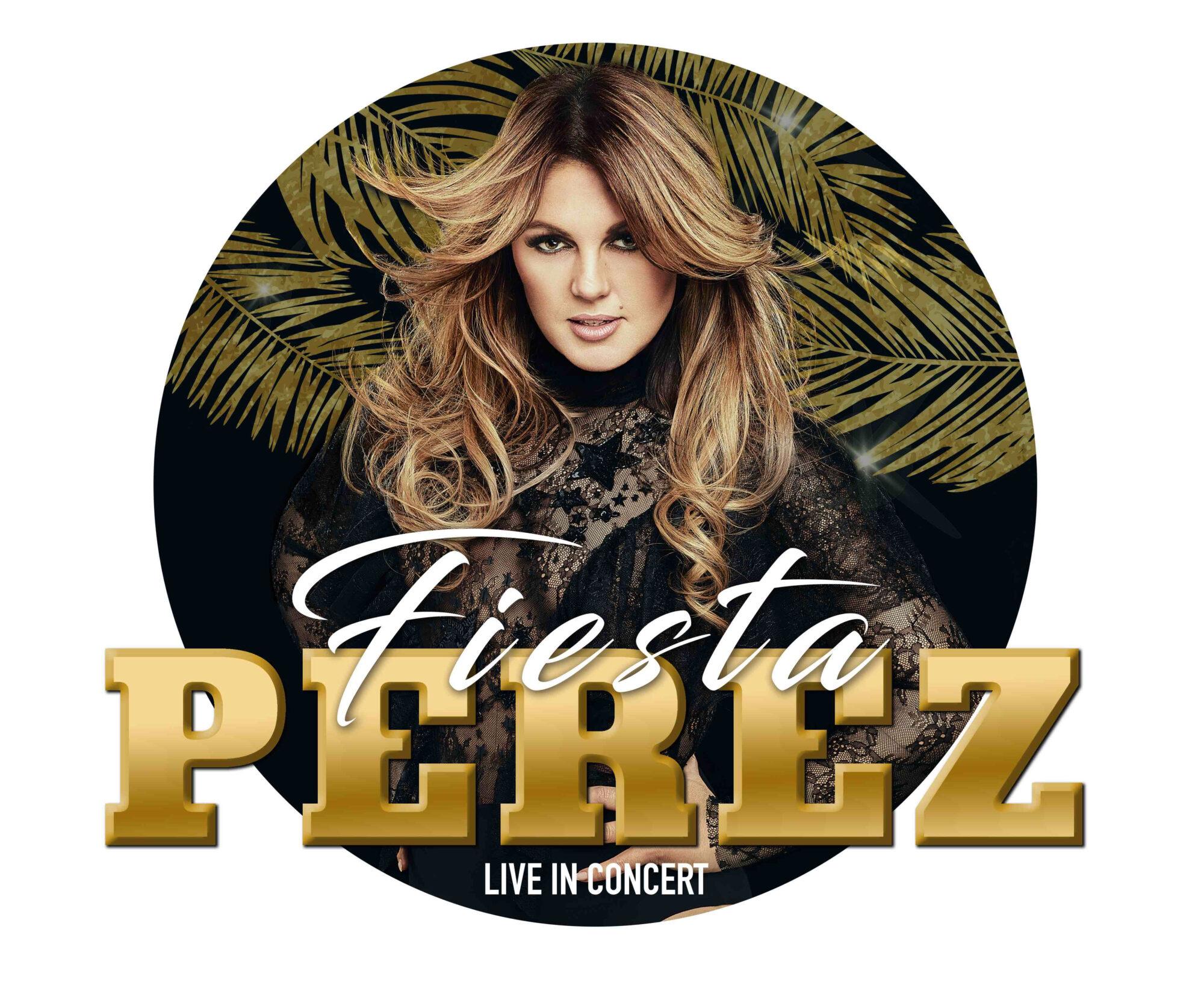 F Perez