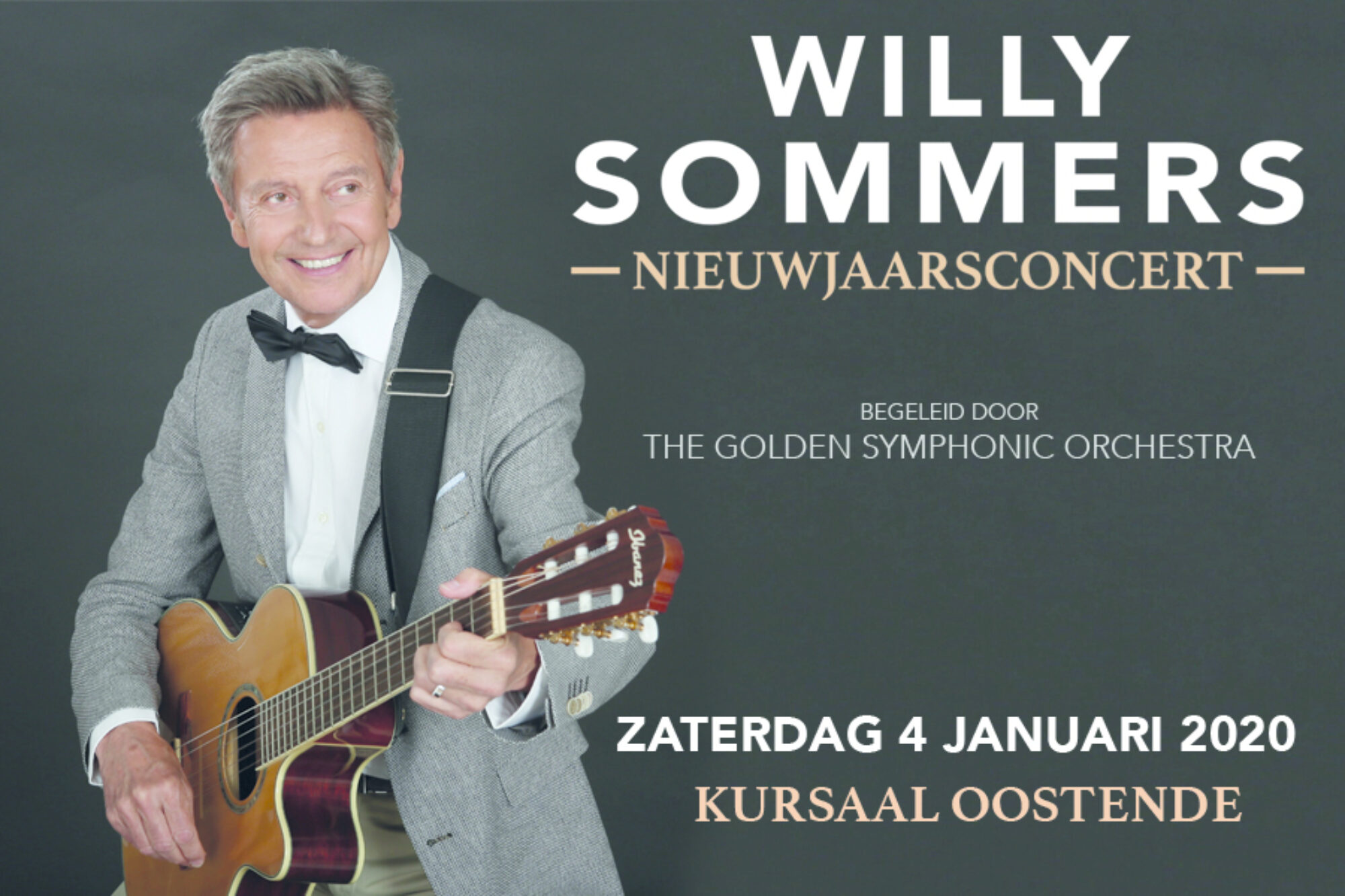 Willy Web Nl