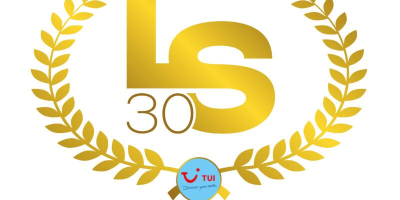 Lc30 Vakantie Concert Tui
