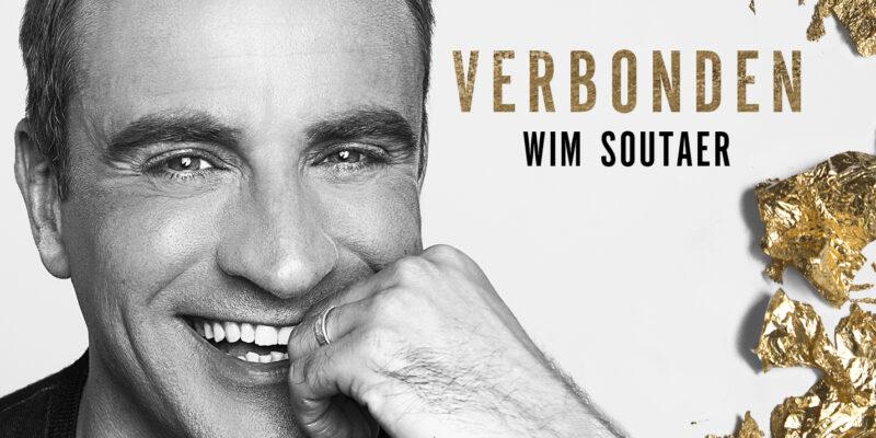 Wim Soutaer Verbonden Co